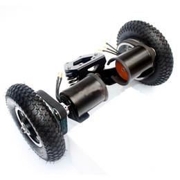 Electric Skateboard Motor NZ  Buy New Electric Skateboard Motor Online from Best Sellers
