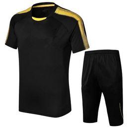 172fab89d Best quality 2017 18 GOTZE Jerseys AUBAMEYANG DEMBELE SAHIN PULISIC KAGAWA Soccer  jersey 2018 REUS football Uniforms S-XL