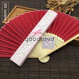 Silk Invitation Boxes Wholesale