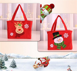 Christmas Cookies Bags Online Shopping Plastic Christmas Bags For