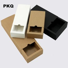 Discount Small Cardboard Box Crafts Small Cardboard Box Crafts