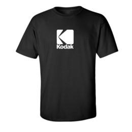 $enCountryForm.capitalKeyWord UK - Retro KODAK Logo Vintage Film Camera Photography Photographer Gift T SHIRTFunny free shipping Unisex Casual tee gift
