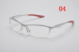 46e4fc49e90 designer eyeglass frames Clear Myopia Optical Glasses 0118 Eyewear Frames  For Women Men