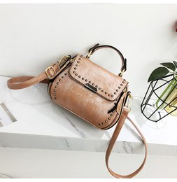 c379f6c6d2ad Luxury Women Bags 2018 Brand New Designer Purses And Handbags Set Fashion  Leather Lady shoulder bags Messenger April