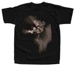Men Brand T Shirt Australia - The Bride of Frankenstein V47, poster, T-Shirt (BLACK) ALL SIZES S-5XL Sleeve Men T shirt Fashion Brand Style Short Sleeve