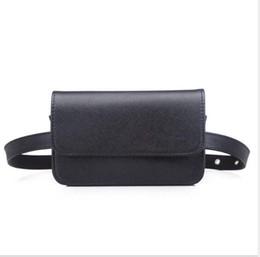 1cd20bc8fb Nuove borse di lusso Borse da donna Designer Marsupio Marsupi Borse da  donna Borse da donna Famosa borsa a tracolla