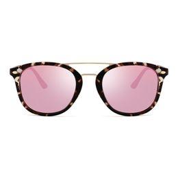 be659aa90e Free Shipping-Newest Polarized Sunglasses Men s Aviation Driving Shades  Female Sun Glasses For Men Retro Cheap 2019 Luxury Brand Designer