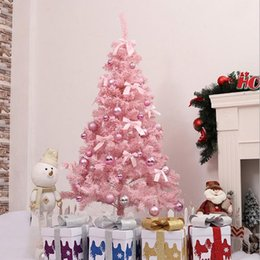 Light Pink Christmas Tree Ornaments Canada Best Selling Light Pink