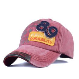 b857b881f32  Shaking giant shark   Brand Baseball Caps Casquette Dad Caps SnapBack Hats  For Men Fashion Vintage Letter Cotton