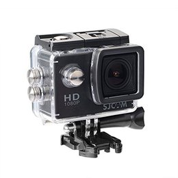 video cards used Australia - 16GB TF Card+ SJCAM@SJ4000 HD 1080P Go-pro style Waterproof Sports Action Video Camera Camcorder dv