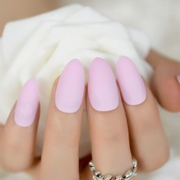Pink Acrylic Nail Tips Online Shopping   Pink Glitter
