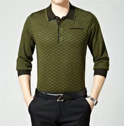 Plus Size Green Sweater Dress Canada   Best Selling Plus Size ...