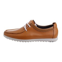 1756d922f 8 Photos Jersey box For Sale - Newest Branded Women Sorrento Slip on  Sneakers Stretch Jersey Extra light