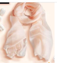 Lace Print Scarf Australia - Shiny Lurex Yarns Mo Rainbow shawl Factory cotton pashmina shawl silk metal silk scarf printing scarf wraps