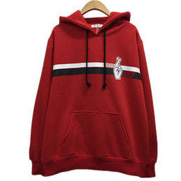 03ea88ab Man hoodie stock online shopping - US UK AU CA Fashion IN STOCK Men  Hooodies Pullover