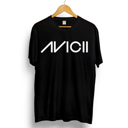 T-shirt Marshmello Face 100% Cotton Dj Mellow Comfortable T Shirt,casual Short Sleeve Tee Free Shipping Cheap Tee Products Hot Sale Men's Clothing