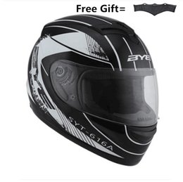 9708604f Motorcycle Helmet Full Face Helmet clear Lens Men And Women Four Seasons  Winter neckerchief Fully Covered Electric Car