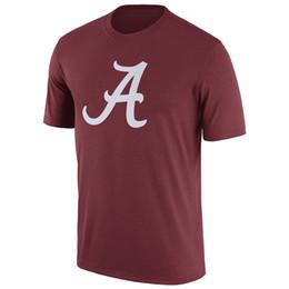 c29fe1e3 Children t shirt sizes online shopping - men women children Alabama Crimson  Tide Logo Legend Performance