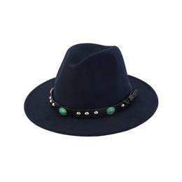 df95bc9f8 Shop Black Trilby Hat Men UK | Black Trilby Hat Men free delivery to ...