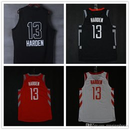 premium selection bbc7c b3ced Authentic Basketball Jerseys Online Shopping   Authentic ...