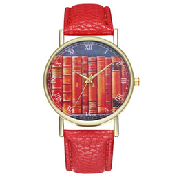 $enCountryForm.capitalKeyWord UK - Simple Bracelet Watches For Women Leather Quartz Watches Luxury Ladies Dress Clock Women Men Couple Hot Sale