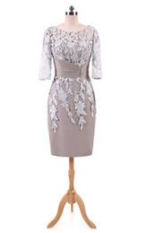 Chinese  Bride wedding evening dress formal prom polyester dresses short dress best selling manufacturers