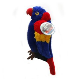 Golf clubs headcover covers online shopping - NEW golf clubs driver headcover Dustproof protect Golf Club Head Cover Funny Cartoon Parrot Headcover free shipiping