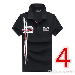 e7998187b04 Fashion summer men s short-sleeved t shirt 2018 new short-sleeved shirts  with a pure color T-shirt for men s wear free shopping white 235665