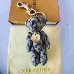 Blue feather Bird online shopping - KEY HOLDERS BAG CHARMS BIRDS ROUND BAG CHARM AND KEY HOLDER M62569 DELIGHT BAG CHARM AND KEY HOLDER M67287
