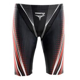 Swimming trunkS for boyS online shopping - Racing Swim Shorts Swimsuit Boy Mens Briefs Mens Swimming Skin Classic Swimwear New Male Trunks For Bathing Shorts