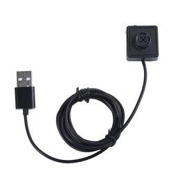 $enCountryForm.capitalKeyWord Australia - 8GB memory built-in HD 1080P Mini Button Camera DVR Motion Detection Video Recorder With 2 meters power cord Cam PQ287