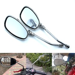 Modify Bike Online Shopping | Modify Bike for Sale