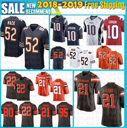 new arrival cebe6 432b6 Jabrill Peppers Football Jersey Online Shopping | Jabrill ...