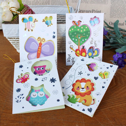 Small christmas greeting cards online shopping small christmas small christmas greeting cards online shopping 2017 new hot silver laser hollow pet cute cartoon m4hsunfo