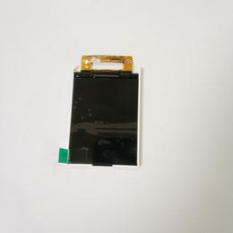 $enCountryForm.capitalKeyWord NZ - Original LCD Screen For VKWORLD New V3 Waterproof 3 Sim Card IP67 Phone