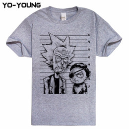 04c0d5f6c Customized t shirt printing online shopping - New Men T shirts Funny Design  Digital Printing Cotton