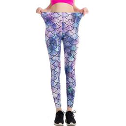 $enCountryForm.capitalKeyWord UK - Womens High Waist Yoga Pants Sport Leggings Sexy Super Stretchy Yoga Leggings Skinny Trousers Sport Pants Running Tights Printed