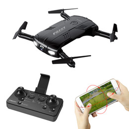 $enCountryForm.capitalKeyWord Australia - New RC Drone Remote Control Quadcopter 2.4G 2MP HD Camera 720P WIFI Video Helicopter Drone Altitude Hold Drone Foldable plane Toys