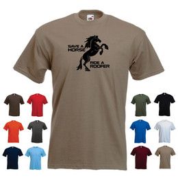 cfc2b41c Funny Horse T Shirts NZ | Buy New Funny Horse T Shirts Online from ...