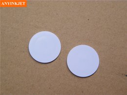 printer chips wholesalers Australia - TS3B001K make up chip for EBS 6200 printer