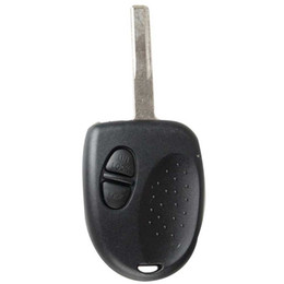 remote systems Australia - 2Button For Holden Key For Commodore Car Remote Complete Chip