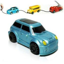 $enCountryForm.capitalKeyWord Canada - 1 Pcs Magic Mini Pen Inductive Toy Tank Magic Truck Car Model Puzzle Follow Any Line You Draw Novelty Toy for Boys No Battery