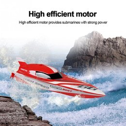 Toy Speed Boat Remote Control Online Shopping | Toy Speed Boat