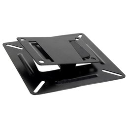 Lcd monitor mounting online shopping - inch to inch LCD monitor LCD TV Mount Flat Panel Screen Monitor