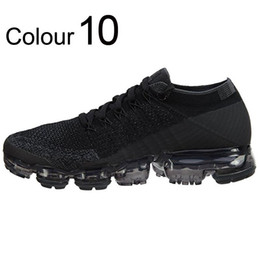 Discount sports hiking - Hot Sale V Mens Running Shoes Barefoot Soft Sneakers Women Breathable Athletic Sport Shoe Corss Hiking Jogging Sock Shoe