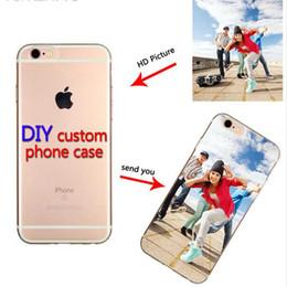 uk availability ea290 87c53 Samsung Designing Mobile Covers Online Shopping | Samsung Designing ...