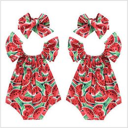 562f1a1f0 Red Jumpsuit Clothing Canada