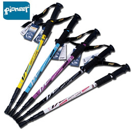 Telescopic Walking Sticks Australia New Featured