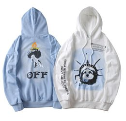 895025f074be New arrival hoodie womeNs online shopping - 2018 Unisex New Arrival Unisex  bb Off World Cup