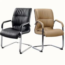 Astounding Modern High Chairs Online Shopping Modern High Chairs For Sale Ibusinesslaw Wood Chair Design Ideas Ibusinesslaworg